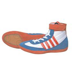 Kabaddi Shoes Price In India