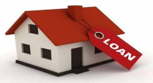 property loan consultation services home loan service service rh indiamart com home loan services limited home loan services idaho