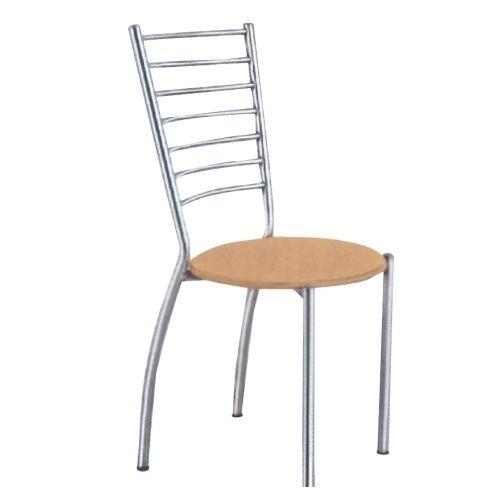 Rays Restaurant Chairs