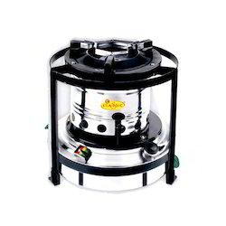 kerosene wick stove good quality and long lasting kerosene stove