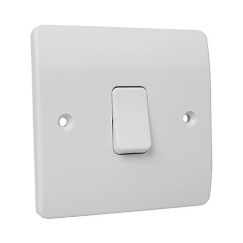 Venezuela light switches wiring diagrams modular switches 4 module led foot light manufacturer from mumbai light switch wiring diagram push button asfbconference2016 Choice Image