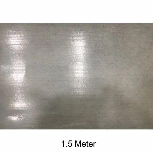 1 5 Meter Ping Pong Sheets