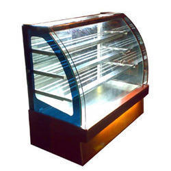 Cakes Shops In Goregaon West