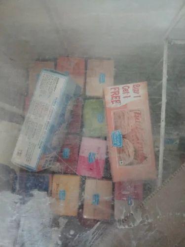 ice cream led bulb wholesaler from nagpur