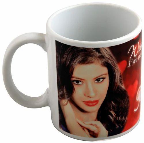 personalized coffee mugs personalized white coffee mug