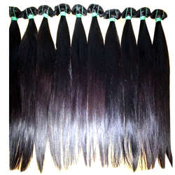 double drawn hair cambodian double drawn hair manufacturer from