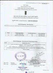 Ace Travels Private Limited New Delhi Delhi