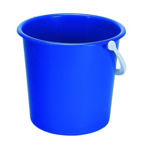 plastic bucket colorful plastic bucket manufacturer from new delhi
