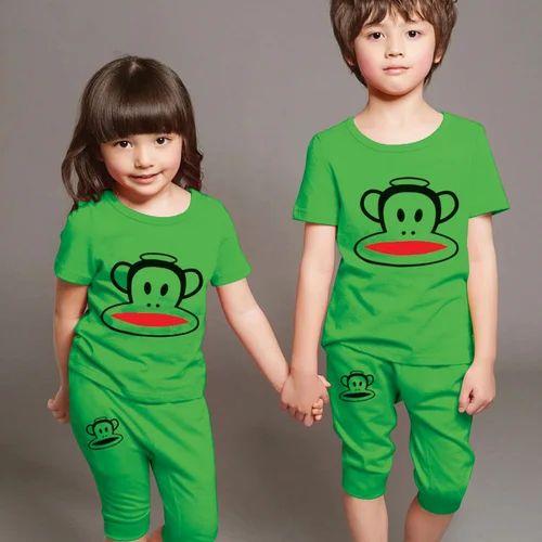 Kids Girls Apparel Clothings Kids Fashion Clothing Manufacturer