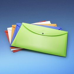 clear bags opaque clear bag manufacturer from sonipat