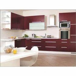 modular kitchen modular kitchen designing services architect