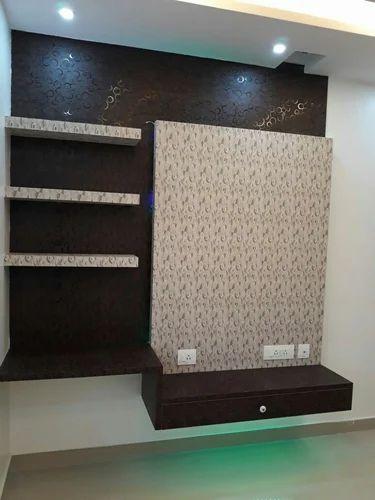 Tv Unit Furniture Bedroom Wardrobe Manufacturer From Chennai