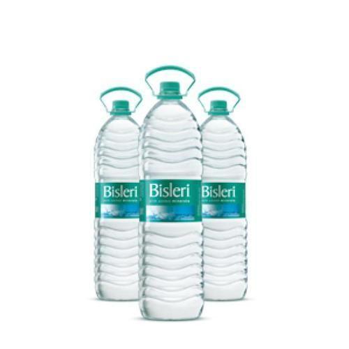 bisleri mineral water bisleri water latest price dealers